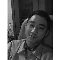 Renaldi Gunawan