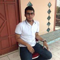 Fauzi Muhammad ABC