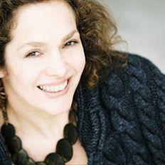 Sarah Jane Nielsen