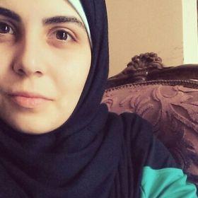 Fatima safawi