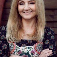Krystyna Wardzińska