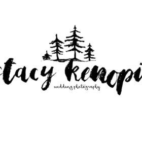 Stacy Kenopic Photography