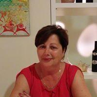 Silvana Didone