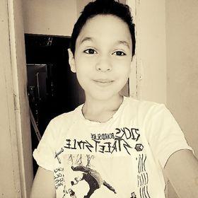 Guilherme Damasceno