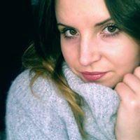 Marcelina Kowalska