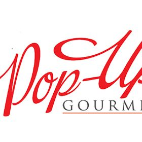Pop Up Gourmet Jamaica
