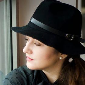 Magdalena Książek