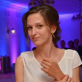 Paulina Szymczyk