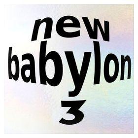 New Babylon 3