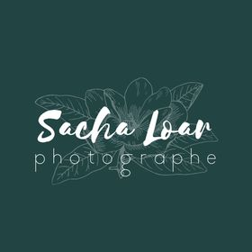 Sacha Loar ☾