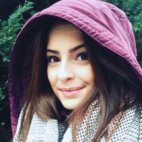 Kristina Altal