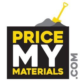 PriceMyMaterials.com