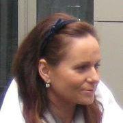 Eva Blicharová
