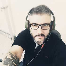 Beto_Botero
