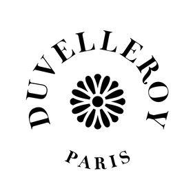 Duvelleroy