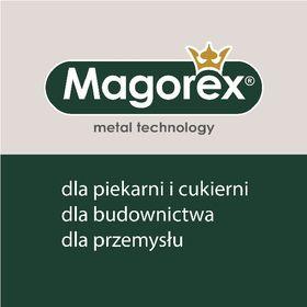 MAGOREX
