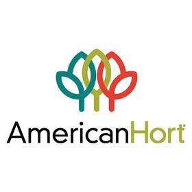 Your AmericanHort