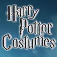 HarryPotterCostumesUSA.com