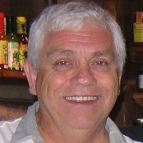 Don Jensen