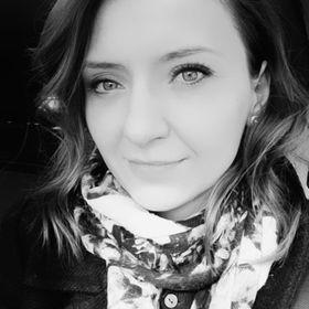 Irina Dimitriev