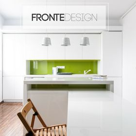 Fronte Design