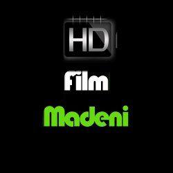 HD Film Madeni