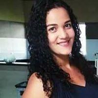 Joseanne Rodrigues
