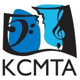 Kansas City Music Teachers Association