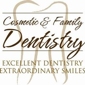 Cosmetic & Family Dentistry, Weatherford TX