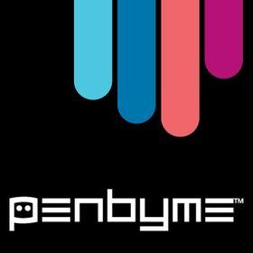 Penbyme