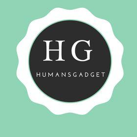 humansgadget.com