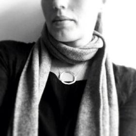 Tine Haaland-Paulsen