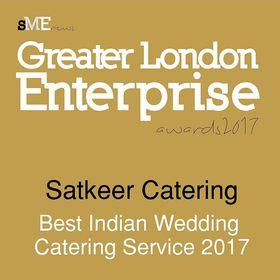 Satkeer Catering
