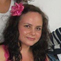 Sandra Kowalczyk