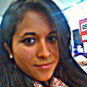 Sara Milena Rayo Diaz