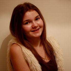 Hanna Korva