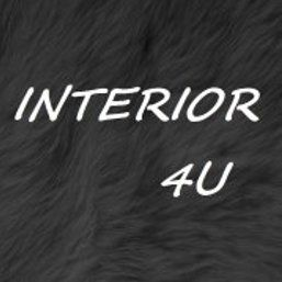 Interior 4U