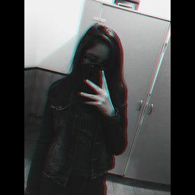 Ilia Omer