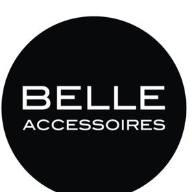 Belle Accessoires