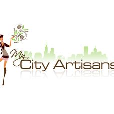My City Artisans .ca