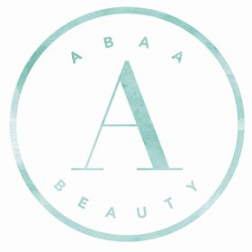 ABAA Beauty
