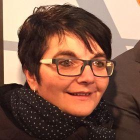 Dana Fritzsche