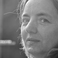 Manuela Weller