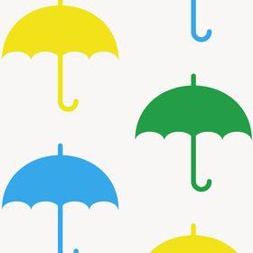 pare*umbrella