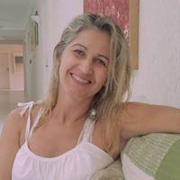Lúcia Matoso