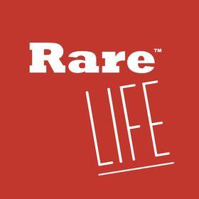 Rare Life