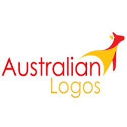Logo Design Australia - Australian Logos