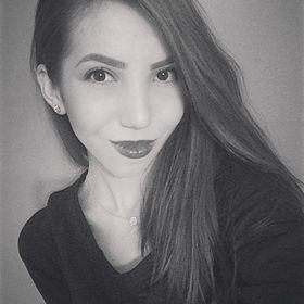Alexandra Miu
