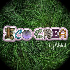 CHINI EcoCrea