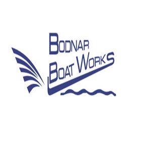 Bodnar Boat Works